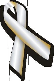 Sheer w gold ribbon.png