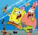 Spongebob drunk.png