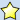 Star Ouro 9bits.jpg