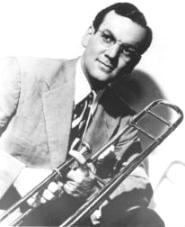 Trombone - Uncyclopedi...