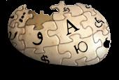 АнциклопедиА-puzzle-patato.png