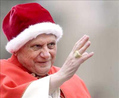 Tiedosto:Papa santa.jpg