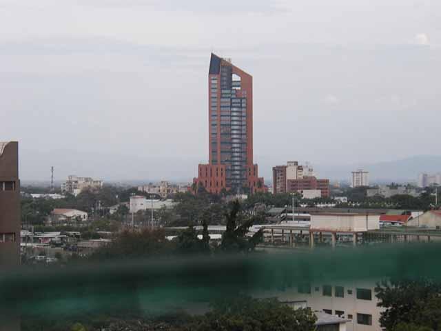 Image:Torre Sindoni.jpg
