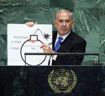Netanyahu-bomb-chart.jpg