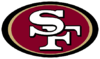 San Francisco 49ers.png