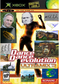 DanceDanceEvolution.png