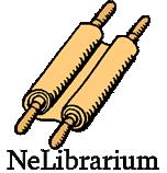 Nelibrarium.png
