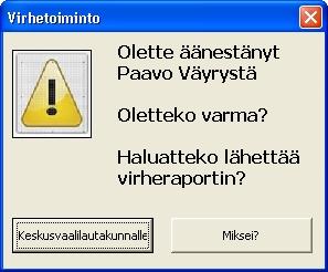 Internet vaalit.jpg