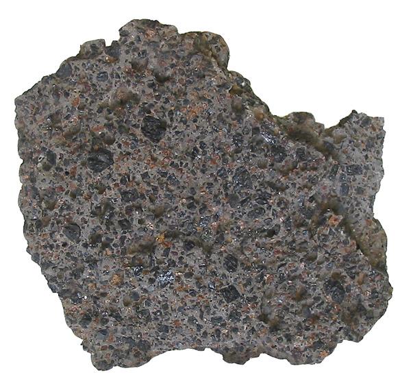 Tiedosto:Olivine basalt.jpg