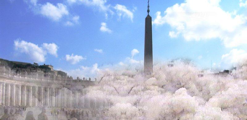 Image:Vatikan missile.jpg
