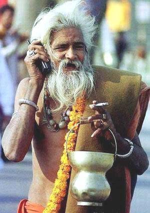 Image:Modern India.jpg