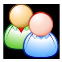 Slika:Nuvola apps kdmconfig.png