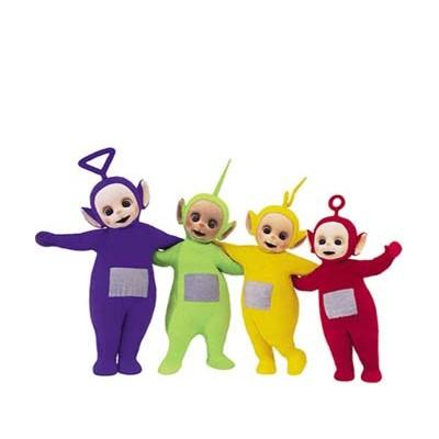 Teletubbies Uncyclopedia The Content Free Encyclopedia