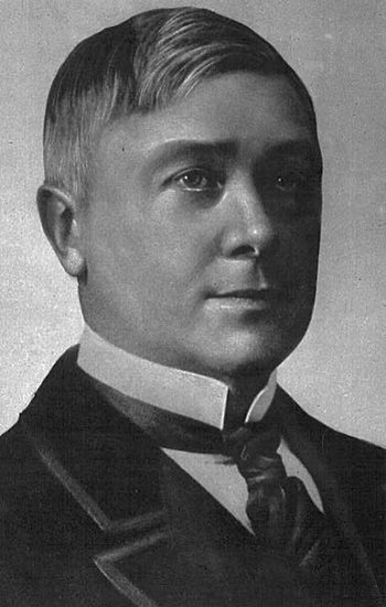 Tiedosto:Maeterlinck.jpg