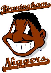 Birmingham niggers logo 3.png