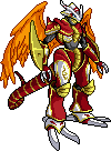 Vritramon sprite by Garmmon.png