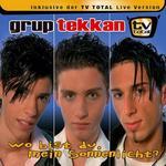 File:Grup-tekkan-single.jpg