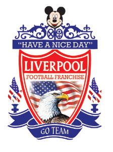 Liverpool badge.jpg
