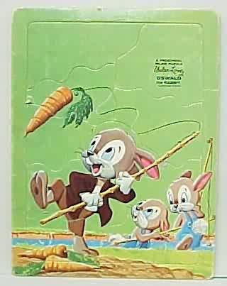 Rabbit fishing.jpg