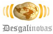 Ficheiro:Desgalinovas logo.png
