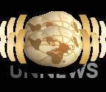 File:UnNews Logo Potato (No text).png
