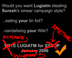 Campaign Poster.png