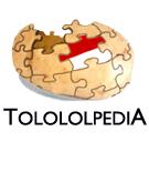 File:TolololpediaWiki.jpg