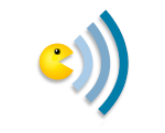 File:Unquotable-logo-en vector notext.png