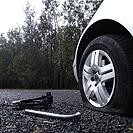 Change a tyre 1.jpg