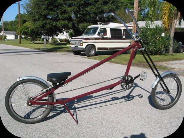 Image:Bicicletta 1.jpg