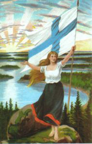SuomiNeito.png