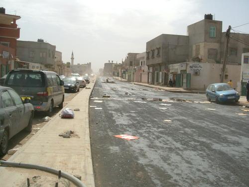 Image:Tripoli city.jpg