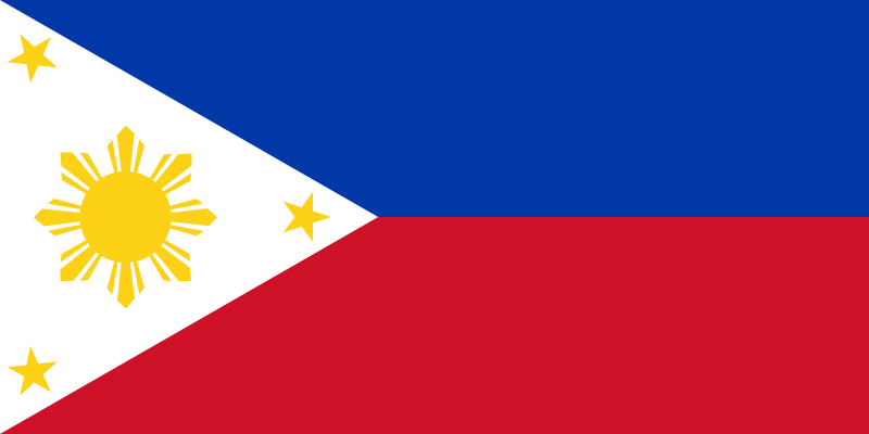 File:800px-Flag of the Philippines svg.png