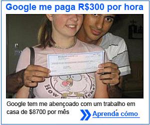 Google check.jpg