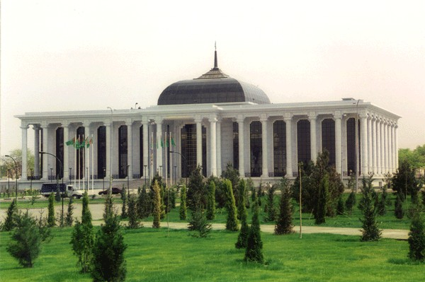 Image:AshgabatAssembly.jpg