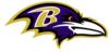 Baltimore Ravens.png
