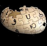 Fil:Wiki sk.png