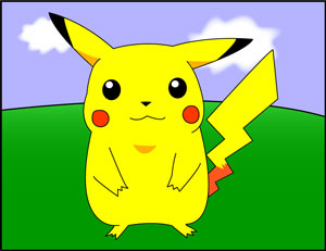 Pikachu desciclop dia - Images de pikachu ...