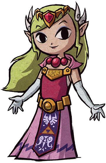 Zelda ww.jpg