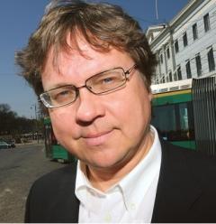 Pekka Sauri - Sauri_kauhajoki