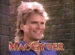 McGyver.jpg