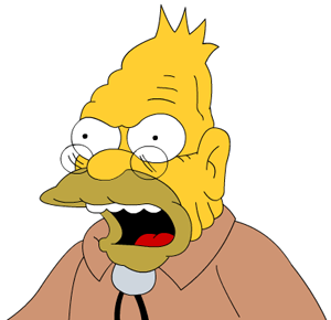 Arquivo:Abe simpson.png