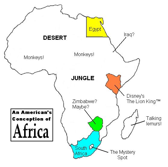 Africamapclear.PNG