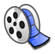 Movie Maker BSOD.PNG