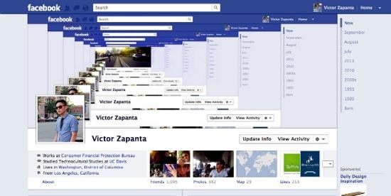 Ficheiro:Facebook Timeline tolo.jpg