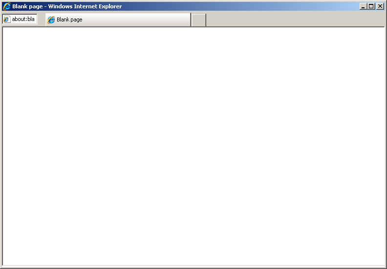 Internet Explorer 8.png