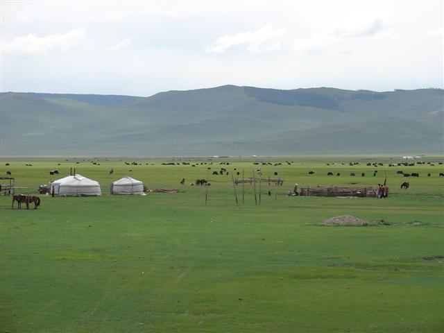 Arquivo:Mongolia.jpg