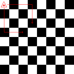Chessboardfreemason.PNG