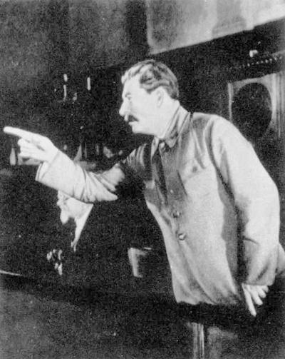 Tiedosto:Stalin4.jpg