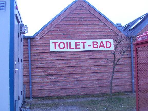 Bad toilet.jpg
